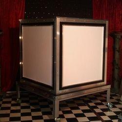 Shadow Box XL