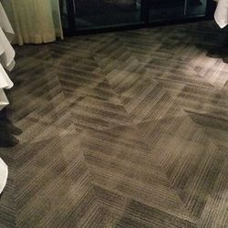 Commercial Carpet Cleaning D Amp G Carpet Cleaning