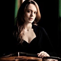 Hannah Strijbos (Viola)
