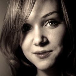 Hannah Innes (cello, Bournemouth Symphony Orchestra)