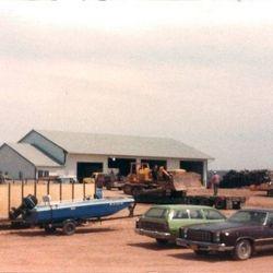 Shop (1980)