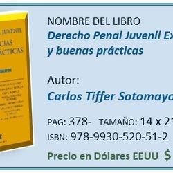 Costo del libro en Costa Rica ¢14.000,°°