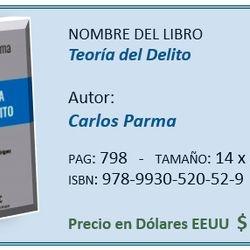 Costo del libro en Costa Rica ¢30.000,°°