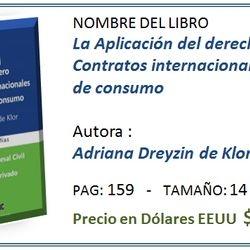 Costo del libro para Costa Rica ¢10.000,°°