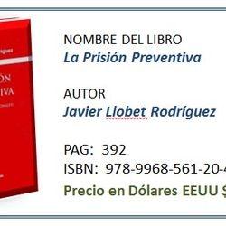 Costo de Libro en CR ¢14.000,ºº