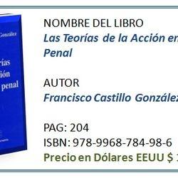 Costo de Libro en CR ¢8.000,ºº