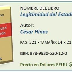 Costo del Libro para CR ¢12.000,°°