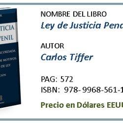 Costo de Libro en CR ¢21.000,ºº