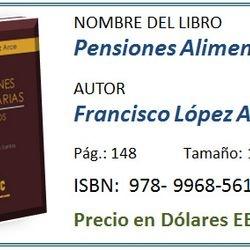Costo del Libro en CR ¢7.500,°°