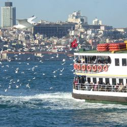 Stamboll me avion - 4  dite 249 euro