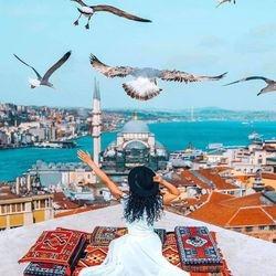 Stamboll me avion - 3  dite 229 euro
