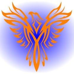 Focus Academy Logo