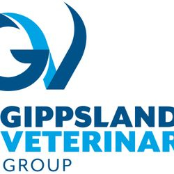 Gippsland Veterinary Group