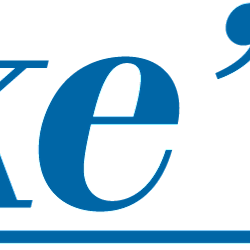 Kohnkes Own - Donkey Section Sponsor