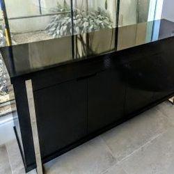 móvel laqueção preto
