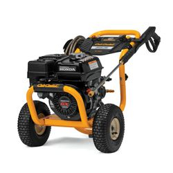 CC 3600 Pressure Washer