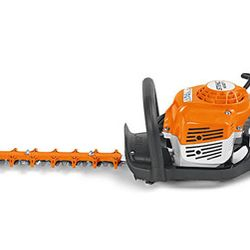 HS 82 T Professional Hedge Trimmer