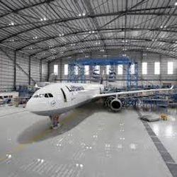 Lufthansa Technik Ltd