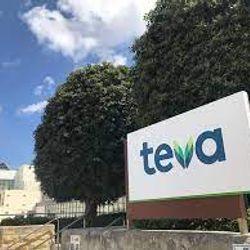 Teva Malta Ltd
