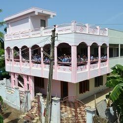 Bhimavaram orphanage