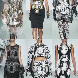 Ancient Greek Fashion, s/s2014, Dorly designs, Fashion Week 2015