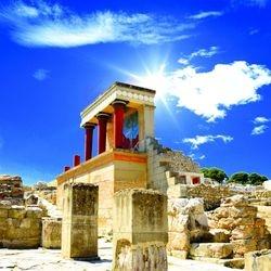 Crete on Nr 10