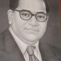 Bharat Rattan Dr B.R. Ambedkar