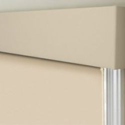 Highlights Cornice Valance