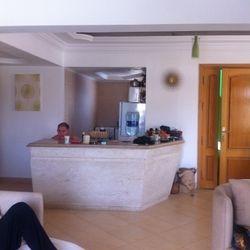Mubarak 7, Qtr villa for sale. Hurghada Acorn Rentals +201000265639