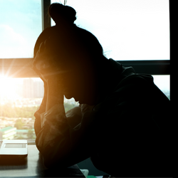 Headache hindering your ability to work?