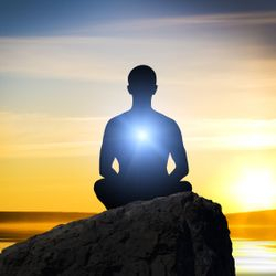 """Enhance and deepen your Meditation, Meet your Spirit Guides in """"Fundamentals of Meditation"""" w/Diana- 2 Thursdays, 9-12 & 9-26-click on calendar for details. . ."""