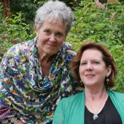 """Free Class on """"Ethics & Protocol for Intuitive Practitioners"""" with Sue & Diana Oct. 4th. See Calendar for details. . ."""