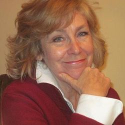Story L. Ducey is leading new Intuitive Dev't Circles at Darling Hill Retreat! Mondays- see calendar for details