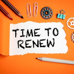 """ISD Members- Claim your stake in ISD Oneonta! it is time to renew your membership, under the """"More"""" Tab on this website."""