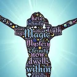 Want to be a Spiritual Teacher? Teaching Methods with Rev. Sue on May 12th See Calendar. . .