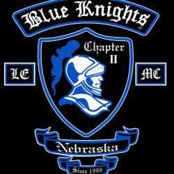 Blue Knights Nebraska Chapter II - Omaha, NE