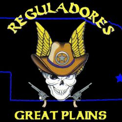 Reguladores LEMC Great Plains Chapter - Lincoln, NE