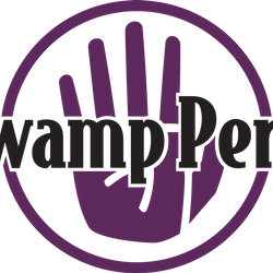 I am excited to join Black Swamp Percussion!   I have been playing Black Swamp tambourines and triangles for over 10 years and am thrilled to be a part of their team!