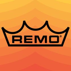 I am excited to announce that I have joined the Artist roster for Remo.