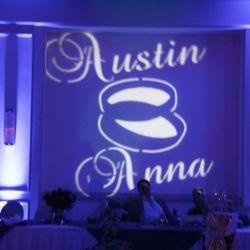 Personal Wedding Design