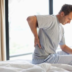 backpain relief JMI Therapeutic Wellness Services | Complementary and Alternative Therapies