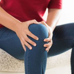 knee and join pain relief JMI Therapeutic Wellness Services | Complementary and Alternative Therapies