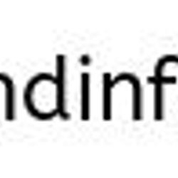 Jake the Never Land Pirates