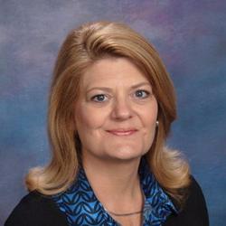 Tammy McFarland   LPC | RPT