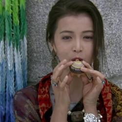 Shoko Ikeda as Momoko