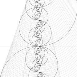 DNS strands