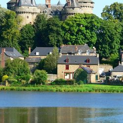 Combourg