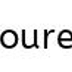 Lets Tour Egypt