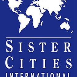 Many LIO fans are on or support local Sister Cities boards and projects...