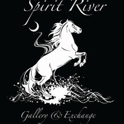 Business Logo: Spirit River LLC